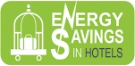 Carrier: How to Reduce Energy Consumption in Hotels