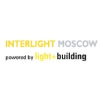 Interlight Moscow powered by Light+Building 2013 International Trade Fair for Decorative and Technical Lighting, Electrical Engineering, Home and Building Automation IEC Expocentre