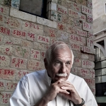 Moshe Safdie: Without Regard to the Fashion