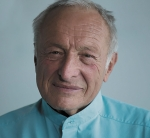 Lord Richard Rogers – Citizen of The World