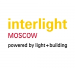 Interlight Moscow powered by Light+Building 2014