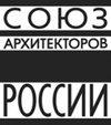 САР-(1).jpg